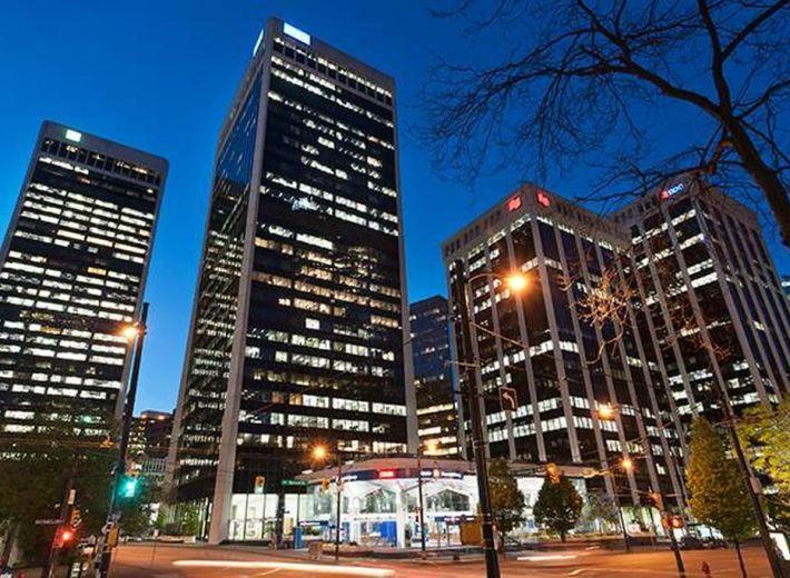 Chinese Real Estate Investors Move to Toronto | 中國地產投資者撤走?