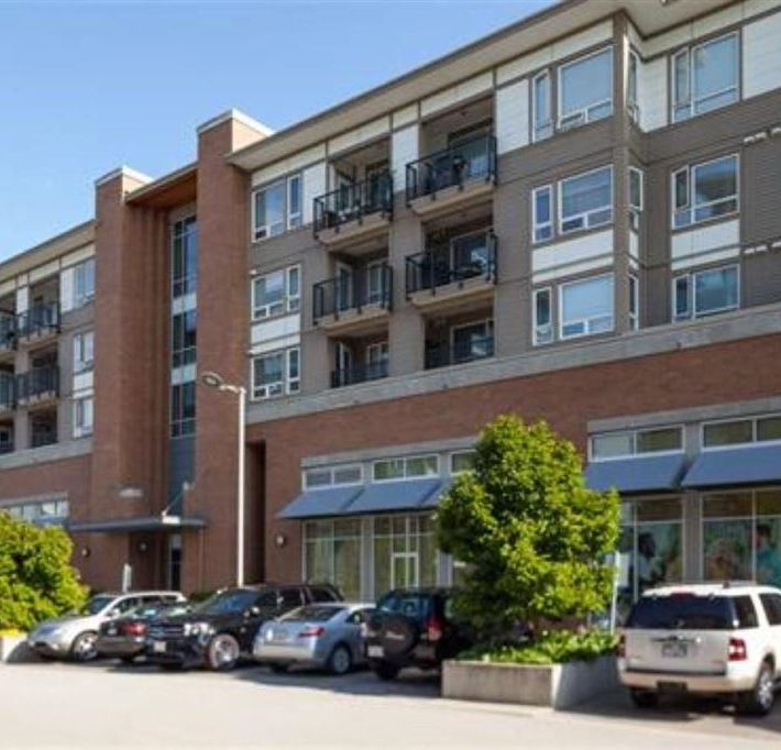 Richmond Condo For Sale