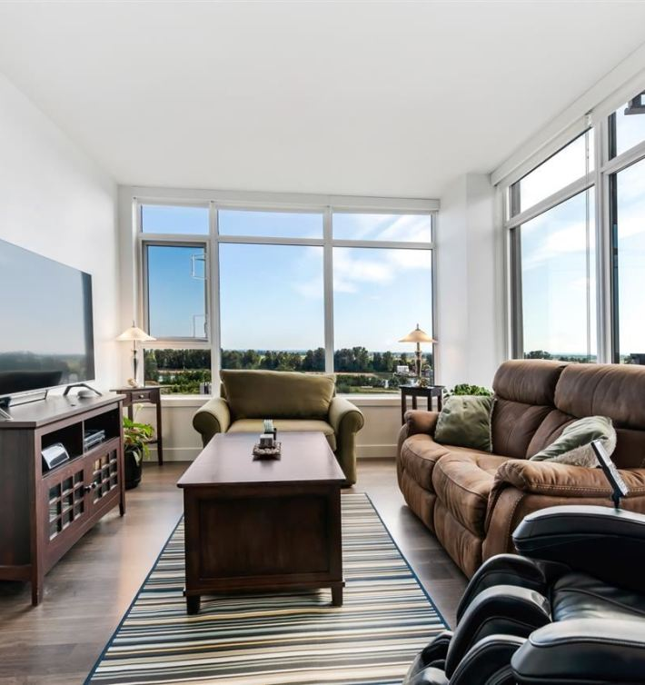 1107-8538 River District Cross Condo For Sale Vancouver MLS Listings