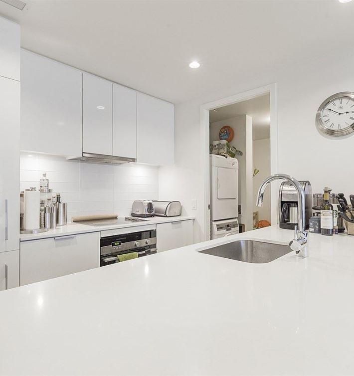 301-1308 HORNBY ST Apartment For Sale Downtown Vancouver MLS