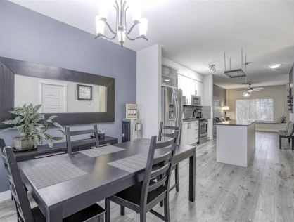 11-1219 BURKE MOUNTAIN ST Townhouse For Sale Coquitlam