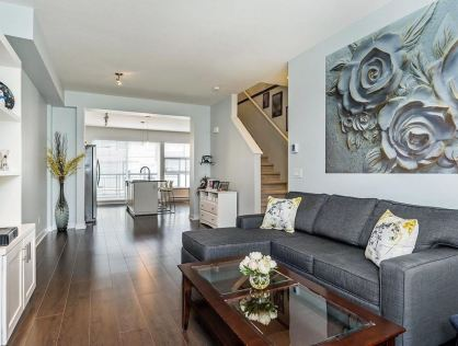 58-16222 23A AVE Townhouse For Sale White Rock South Surrey