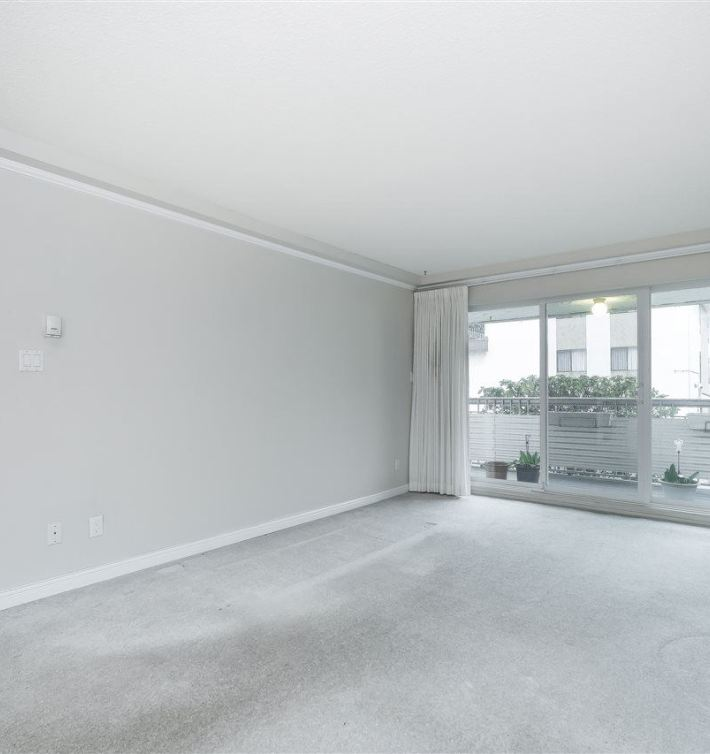 103-1331 Fir St Apartment For Sale WhiteRock MLS Listings