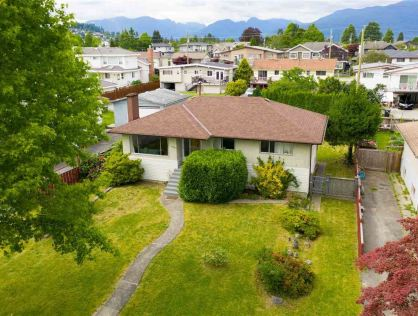 6655 CHARLES ST House For Sale Burnaby North BC