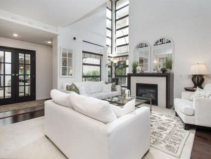 2 3750 Edgemont Boulevard Townhouse For Sale North Vancouver