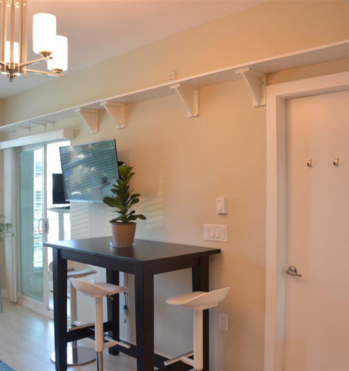218 1838 Renfrew Street Apartment For Sale East Vancouver BC