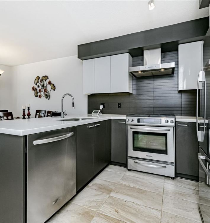 512 2888 E 2nd Ave Condo For Sale Vancouver East BC