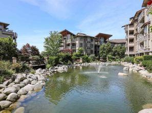 北温哥华公寓出售 | 北温房产经纪 | 北温哥华房价