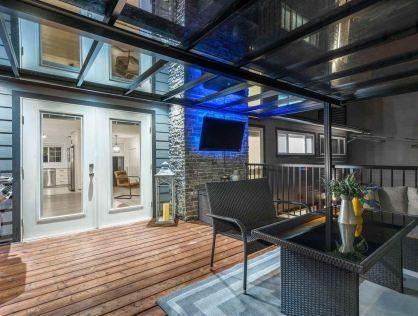 3011 Armada Street House For Sale Coquitlam BC