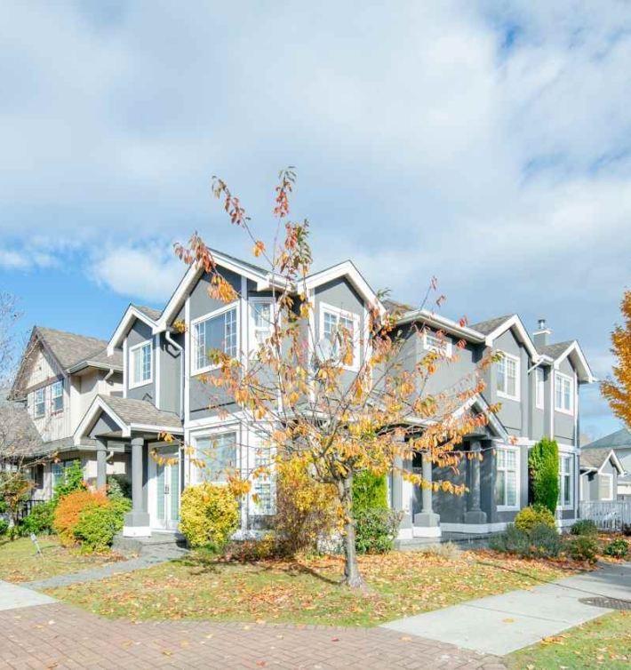 10471 Howard Street House For Sale Richmond BC
