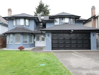 10586 Mclennan Place House For Sale Richmond BC