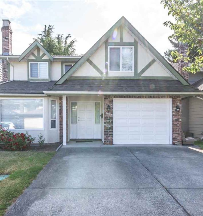 8620 Delaware Road House For Sale Richmond BC
